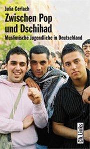 _zwischen_pop_und_dschihad