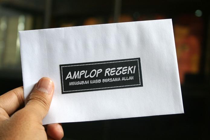 Amplop-Rejeki-peduli