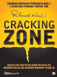 cracking-zone