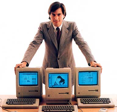 steve-jobs-1984-macintosh