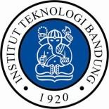 Logo-ITB-Biru-1920-besar