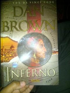 inferno_dan_brown_panji_review